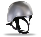 View Details on this Ballitic Helmet